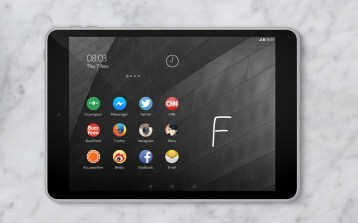 Nokia-N1-Android-tablet (2)