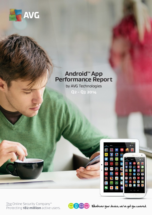 avg-android-app-performance-report-by-avg-technologies-1-638