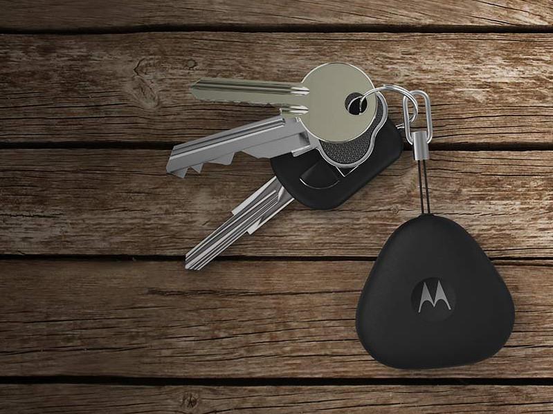 motorola-keylink-press