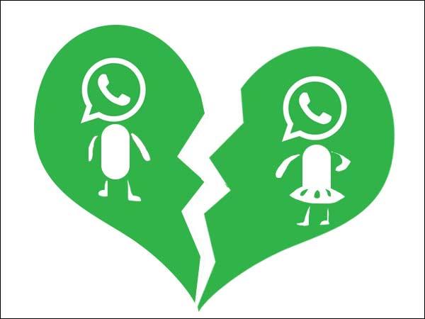 17-whatsapp-divorce2-600