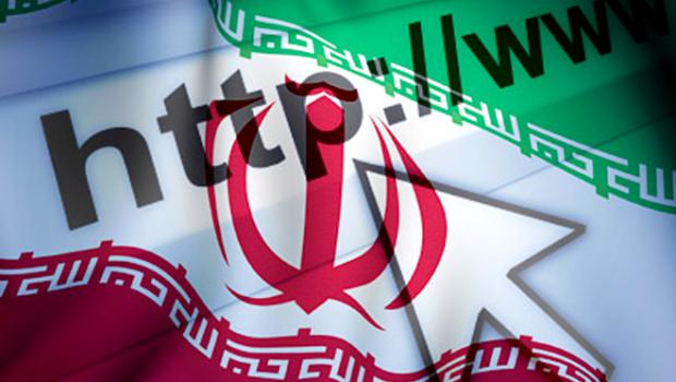 Iran_Internet_620x350