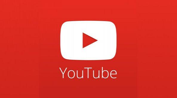 نسخة جديدة كليا من تطبيق يوتيوب على أندرويد بتصميم ماتيريال ديزاين