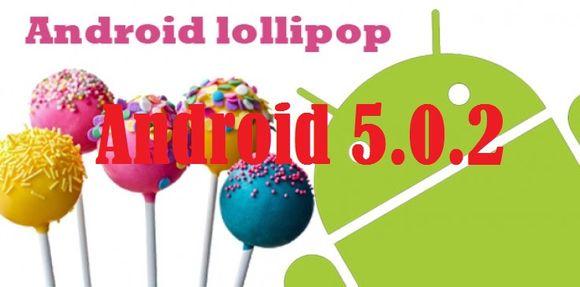 android-5-0-2-lollipop-build-lrx22g-arrives-nexus-7-2012-via-official-factory-image