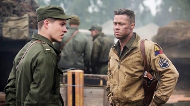 brad-pitt-fury-movie-review