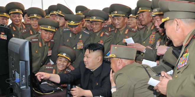 north-korea-issued-a-mysterious-message-about-the-hack-on-sony-pictures