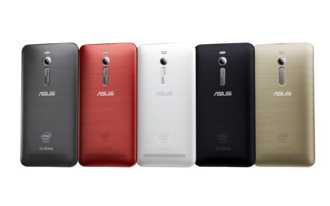 ASUS_ZenFone_2_color_line_up-2040.0