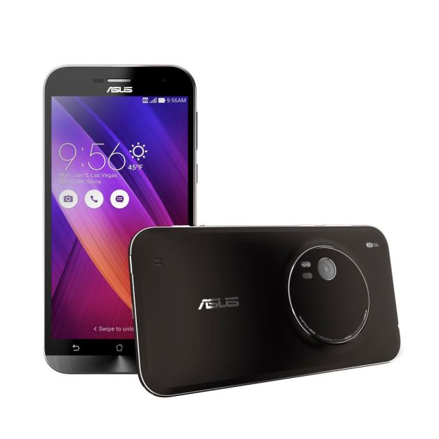 ASUS_ZenFone_Zoom_front_and_back-2040.0
