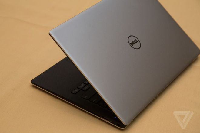 Dell-XPS-13-9
