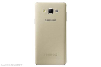 Galaxy-A7-8
