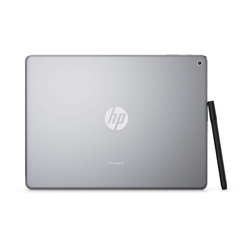 HP_Pro_Slate_Back_w_Pen.0