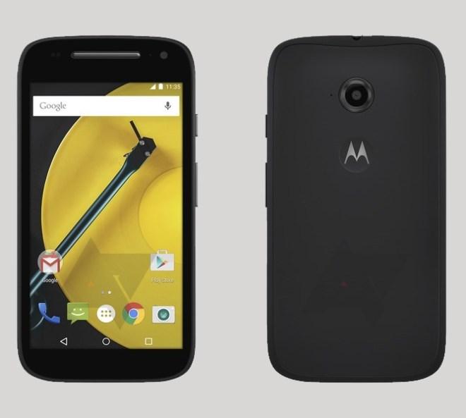 Motorola_Moto-E_leaked