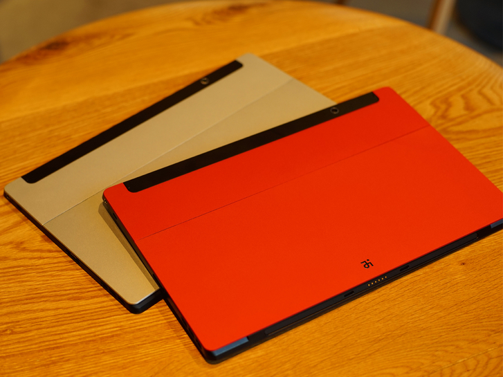 Remix-tablet-10
