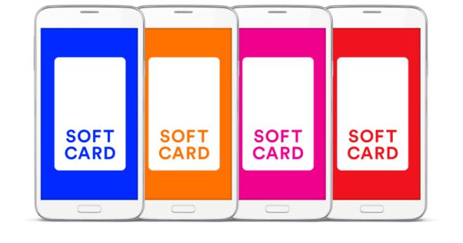 Softcard-logo1-800x420