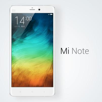 Xiaomi-Mi-Note (2)