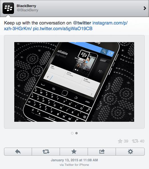 blackberry-iphonetweet