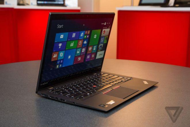 ces-2015-lenovo-thinkpad-x1-carbon-laptops-0044.0