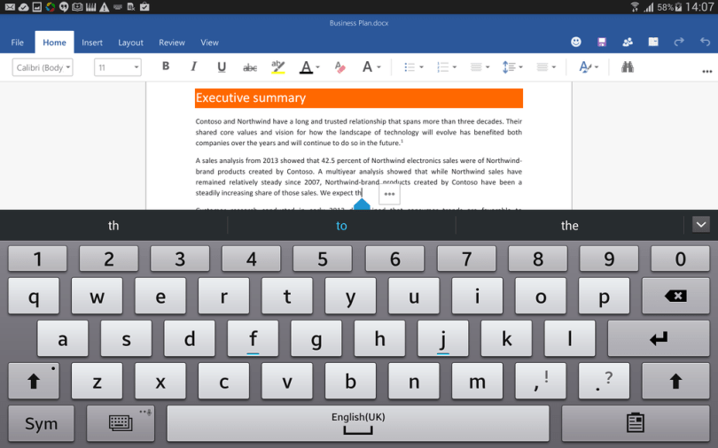office-android-tablets