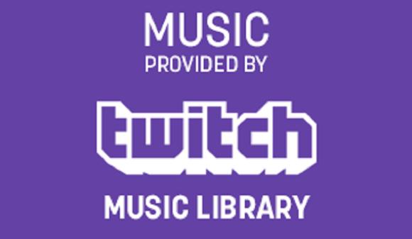 twitch-music