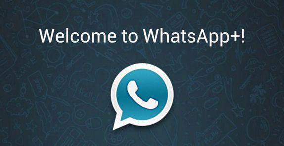 عاجل : أرقام مستخدمي واتساب بلس تواجه الحظر على أندرويد!