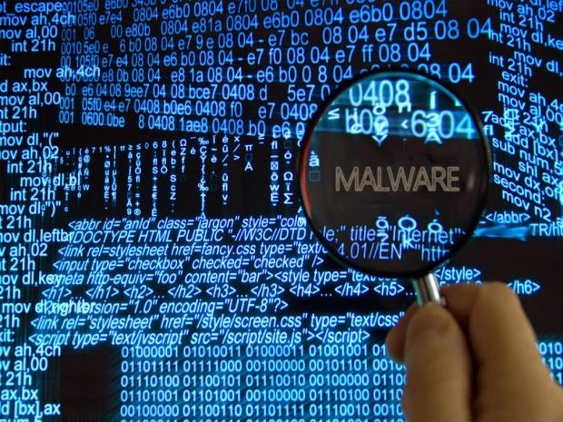 43482_01_damballa-majority-antivirus-solutions-fail-detect-malware