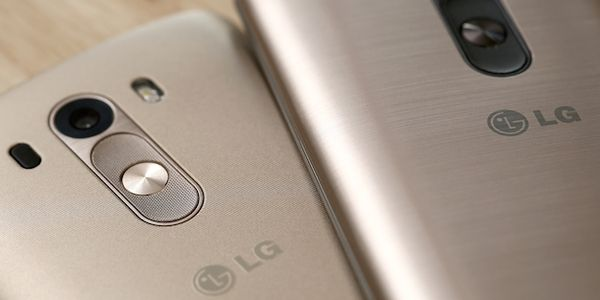 AndroidPIT-LG-G3-Quick-Circle-case-2
