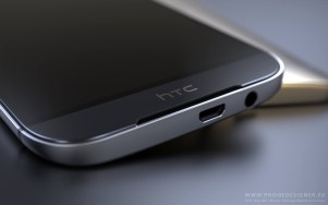 HTC-One-M9-Concept-Renders-5