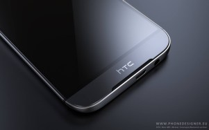 HTC-One-M9-Concept-Renders-6