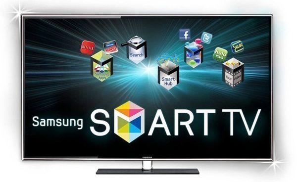 Samsung-UN40D6000-40-Inch-LED-TV