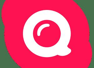 مايكروسوفت تُحدّث تطبيقها Skype Qik على iOS يجلب إضافات عديدة