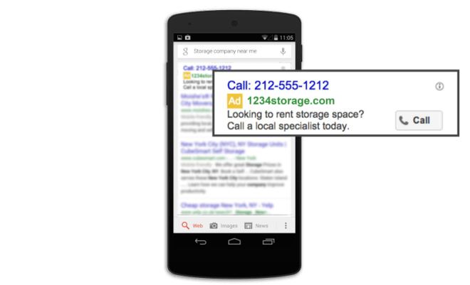 adwords-call-only-ad-800x486