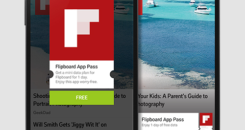app-pass-data-passes-to-a-world-of-apps