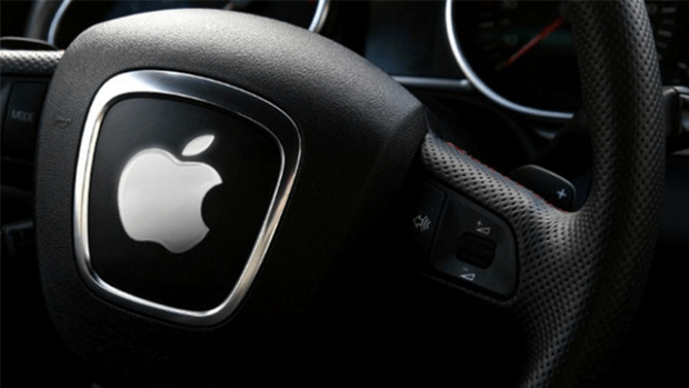 apple-car-620x349