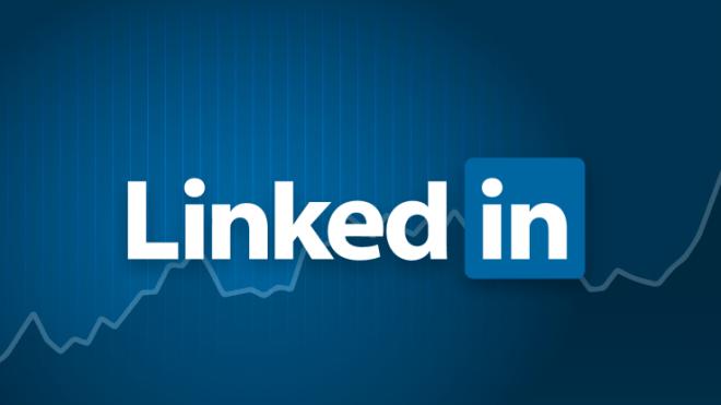 linkedin-earnings1