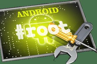 5 من أفضل التطبيقات لهواتف أندرويد المُروّتة