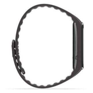 Acer-Liquid-Leap-smartband (4)