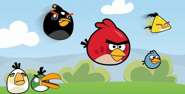 Angry-Birds-movie-820x420