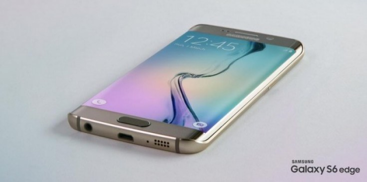 Samsung-Galaxy-S6-edge---all-the-official-images