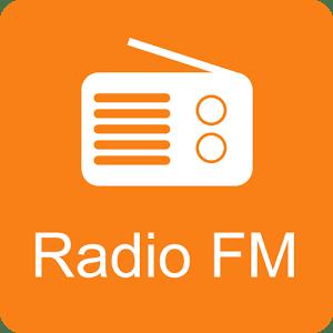 Fm Radio Tuner App For Iphone