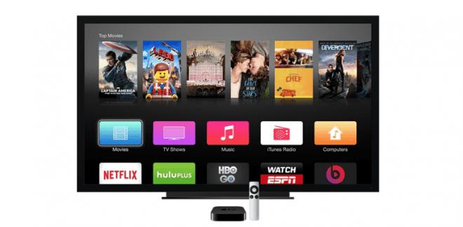 apple-tv-streaming-service