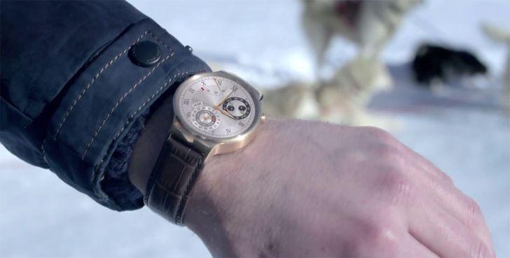 huawei-watch-images-leak17_1020.0
