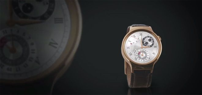 huawei-watch-images-leak5_1020.0