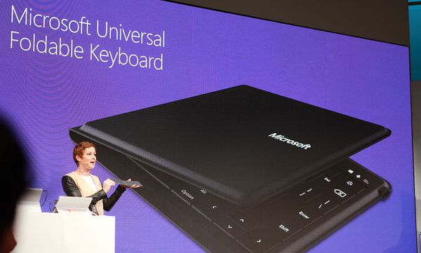 microosft-foldable-keyboard-stage-h1