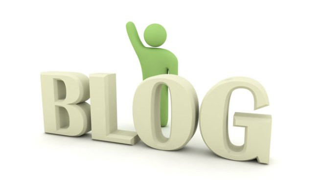 oa_bloggingCMS