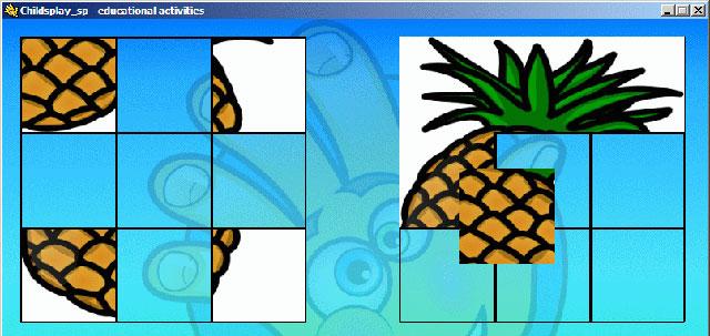 7 برامج وألعاب تعليمية مجانية للأطفال لنظام الويندوز عالم