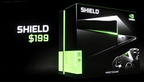 shield_2-b1506de487e6ffe1