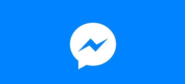 Facebook-Messenger-MD