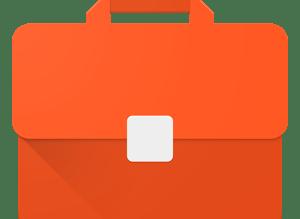 تطبيق Android for Work App من غوغل لرجال الأعمال