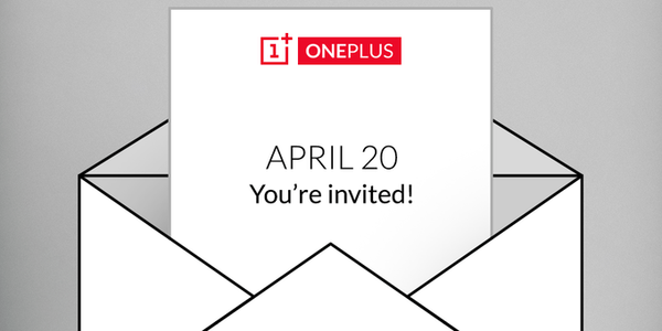 OnePlus-2-event-April-20