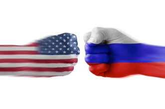 Russia - US - 647