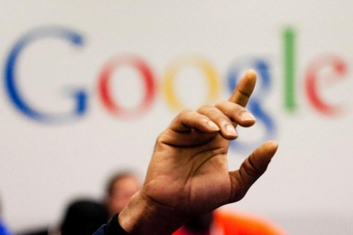 google_eu
